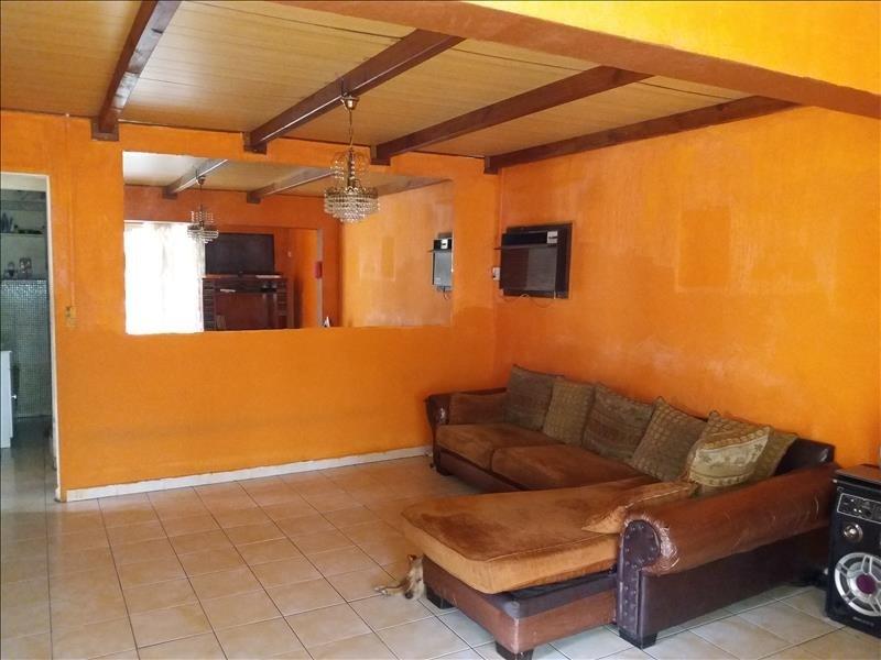 Sale house / villa La possession 275000€ - Picture 7