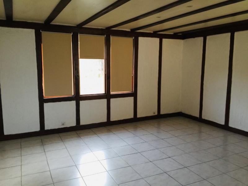 Verkoop  huis Saugnacq et muret 286200€ - Foto 9