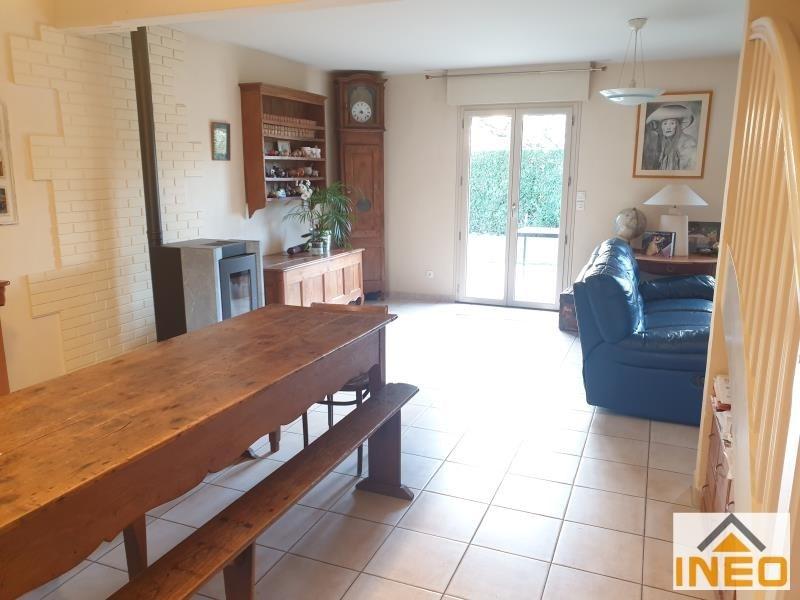 Vente maison / villa St gilles 344850€ - Photo 4