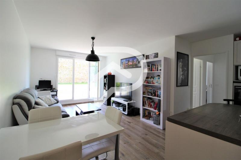 Vente appartement Ermont 299000€ - Photo 2