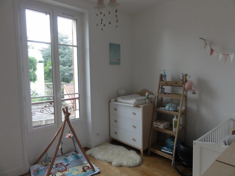 Sale apartment Chatou 430500€ - Picture 6