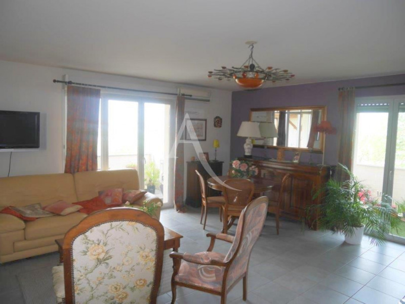 Sale apartment Toulouse 198 300€ - Picture 2