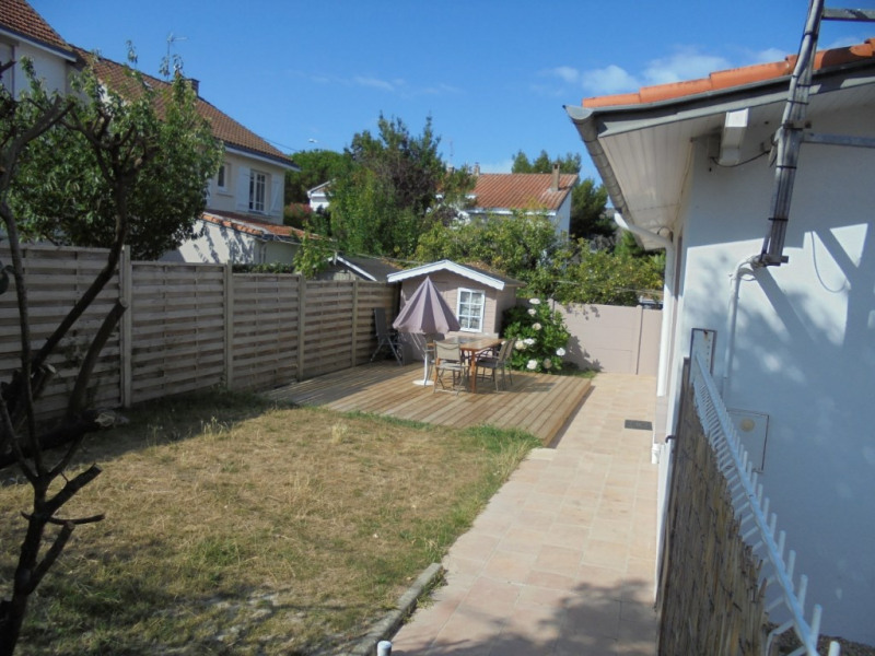 Rental house / villa La baule escoublac 720€ CC - Picture 3