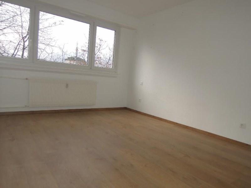 Venta  apartamento Strasbourg 265000€ - Fotografía 4