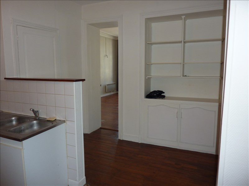 Location appartement Vendome 465€ CC - Photo 6