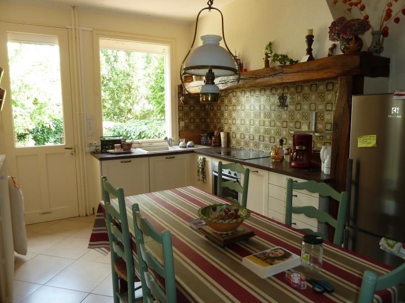 Vente maison / villa Niort 270400€ - Photo 3