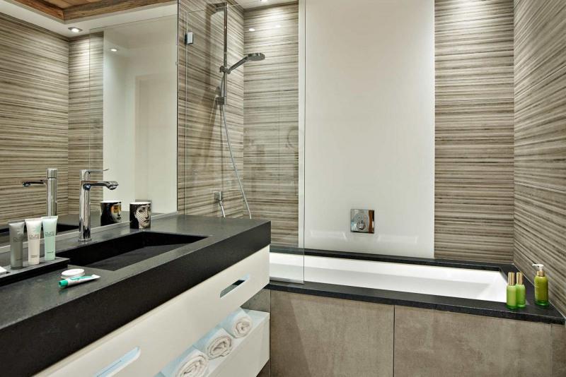Vente appartement Rennes 345000€ - Photo 3