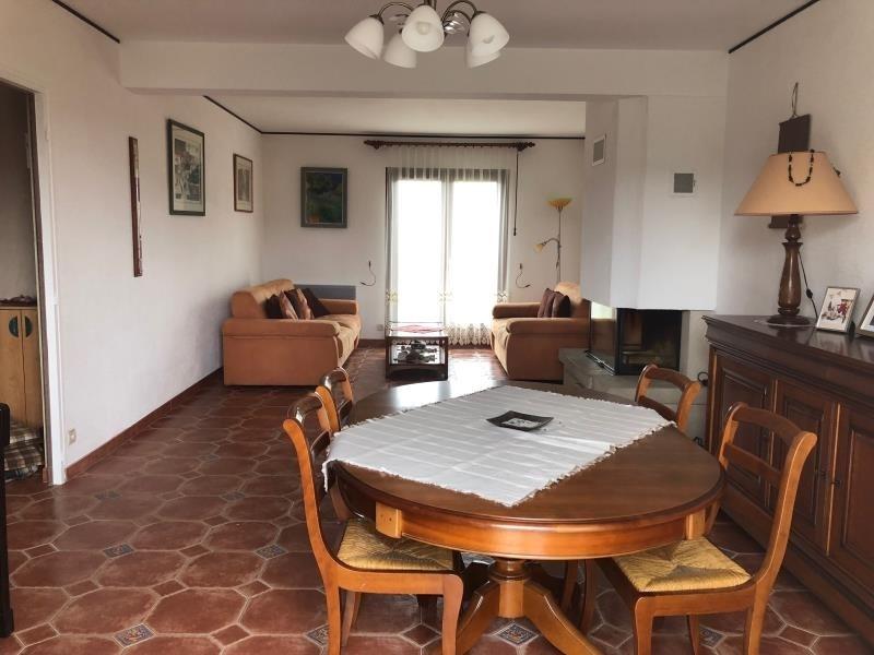 Sale house / villa Magny en vexin 279952€ - Picture 8