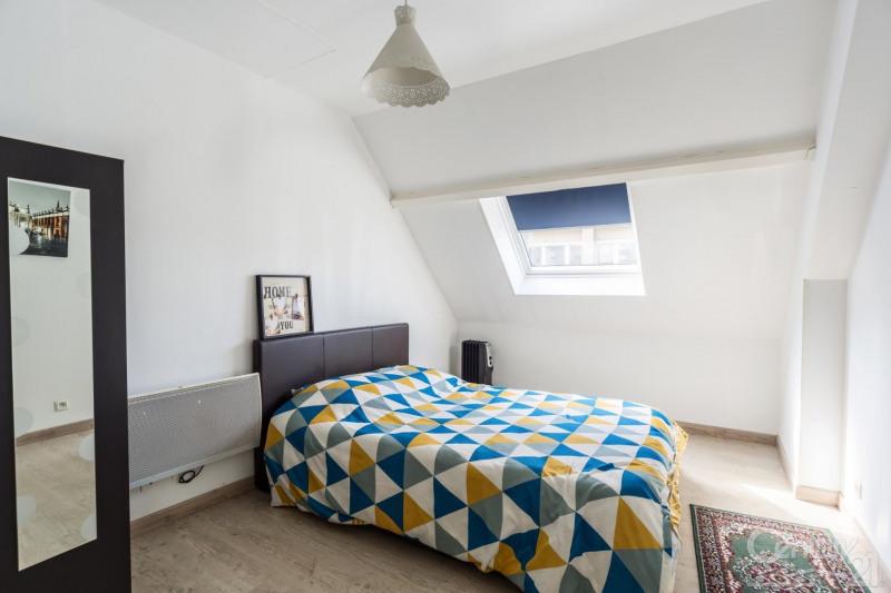 Verkoop  huis Caen 196000€ - Foto 5
