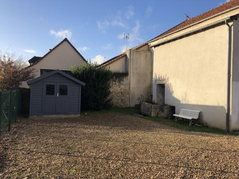 Investment property building Fourchambault 192600€ - Picture 2