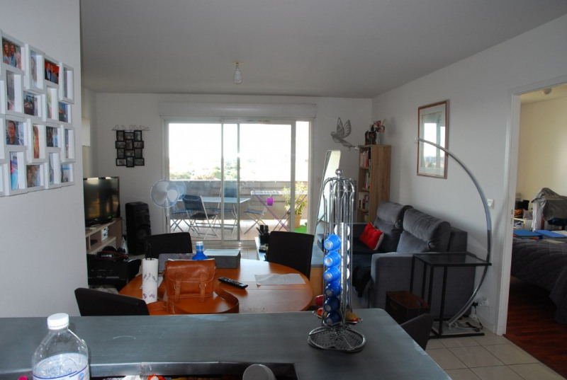 Bel appartement F2 royan