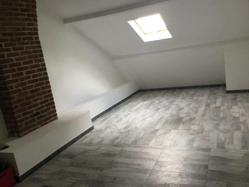 Sale house / villa Arras 229000€ - Picture 5