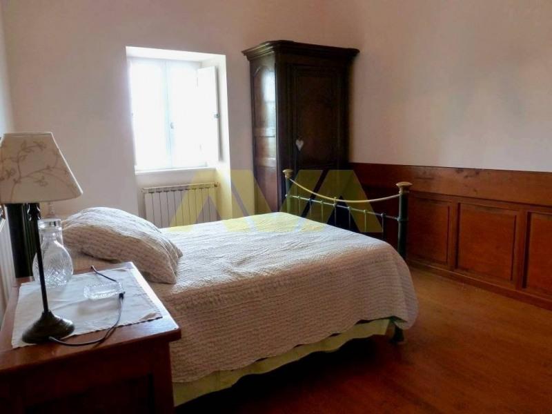 Vente maison / villa Navarrenx 299500€ - Photo 7