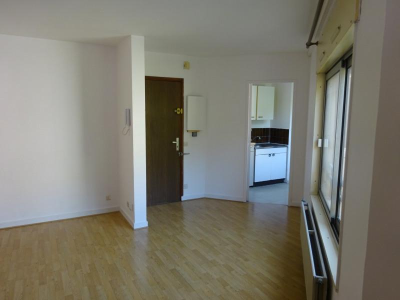 出租 公寓 Lyon 5ème 525€ CC - 照片 2