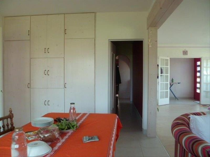 Vente maison / villa Le chateau d oleron 399000€ - Photo 7