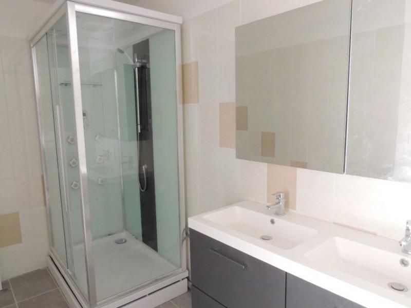 Sale apartment Royan 429500€ - Picture 5