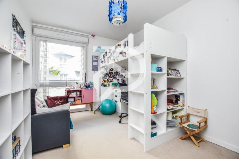 Vente appartement Saint ouen 570000€ - Photo 13