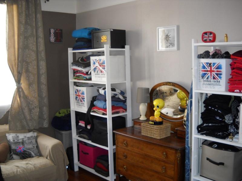 Sale apartment Caen hyper centre 175900€ - Picture 7