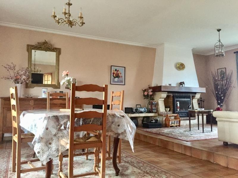 Sale house / villa Ares 395200€ - Picture 2