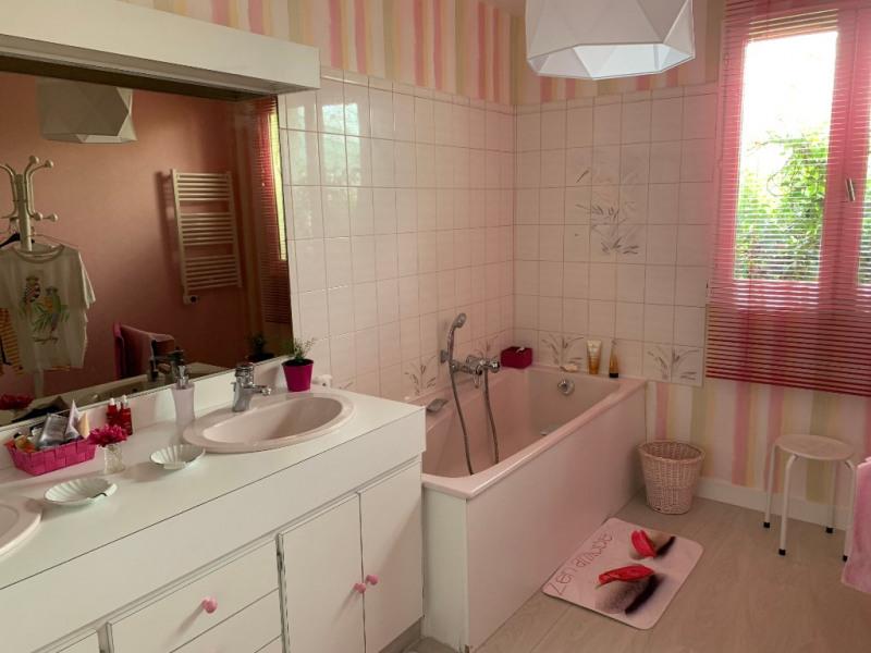 Sale house / villa Caen 275600€ - Picture 8