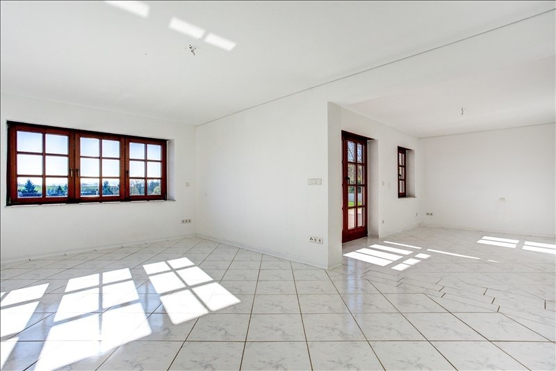 Investment property house / villa Lauterbourg 397000€ - Picture 3