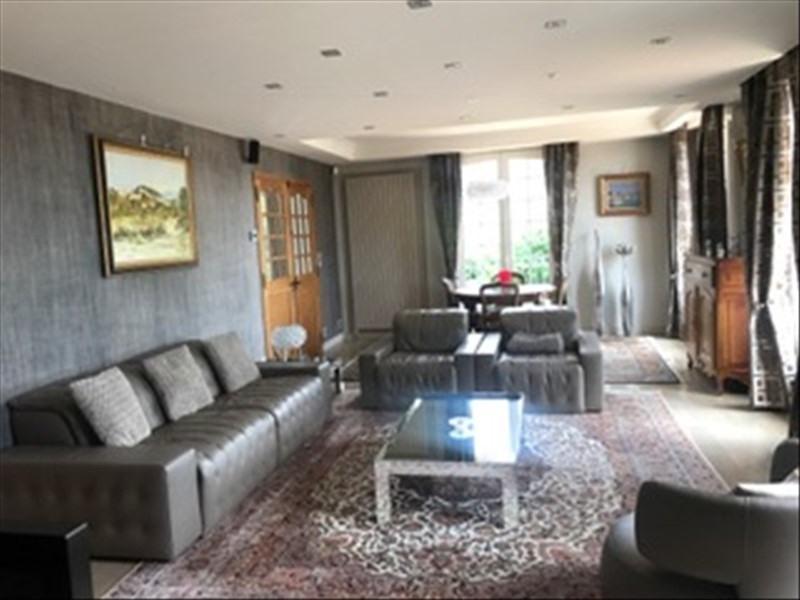 Venta de prestigio  casa Pau 695000€ - Fotografía 2