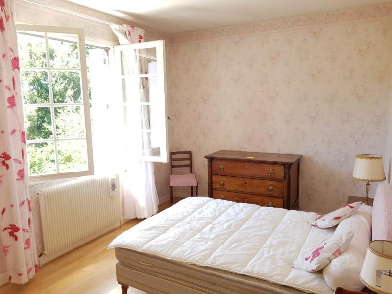 Sale house / villa Layrac 171000€ - Picture 11