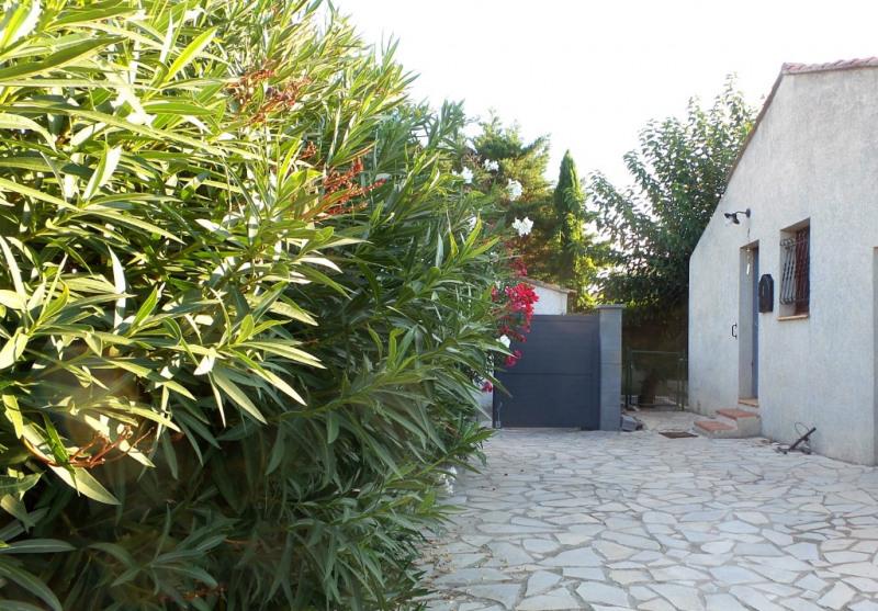 Vente maison / villa Generac 225000€ - Photo 6