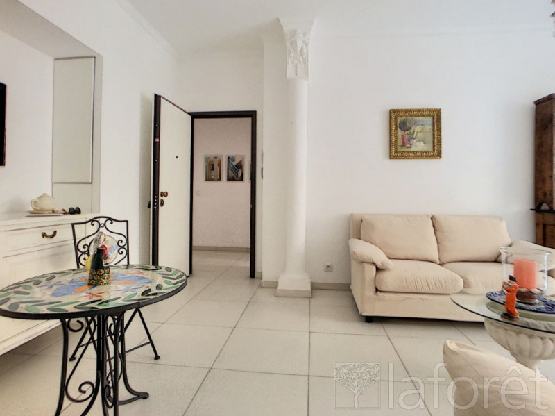 Vente appartement Menton 530 000€ - Photo 4