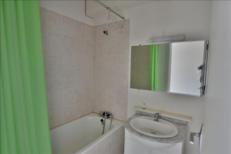 Vente appartement Pau 39 000€ - Photo 3