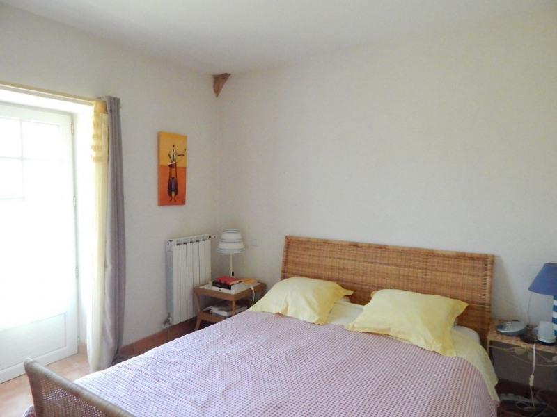 Vente maison / villa Semussac 441000€ - Photo 5