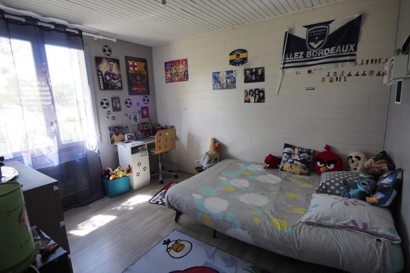 Sale house / villa St andre de cubzac 222500€ - Picture 11