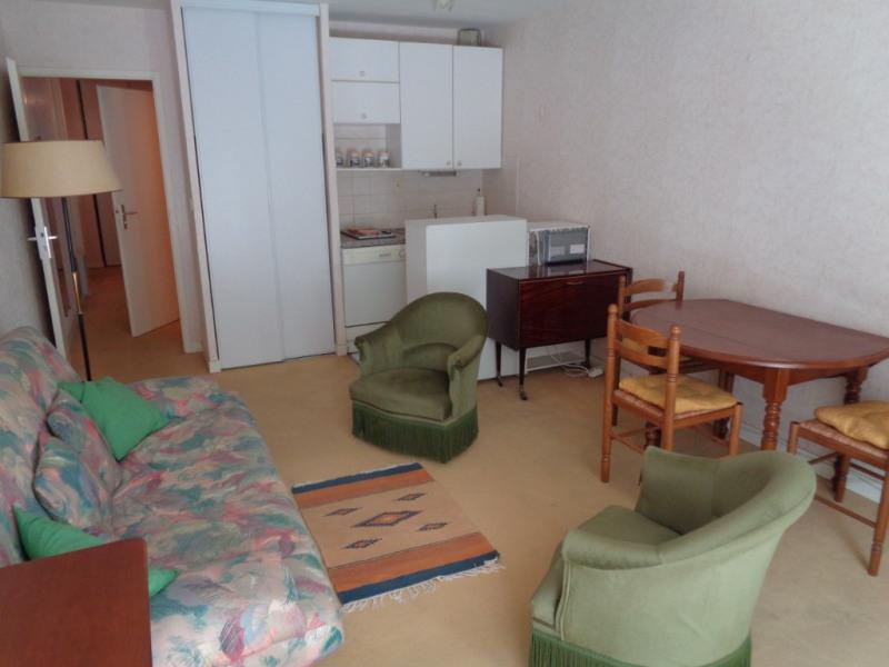 Sale apartment Pornichet 155875€ - Picture 6