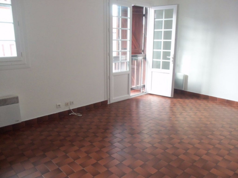 Location appartement Vieux boucau 560€ CC - Photo 5
