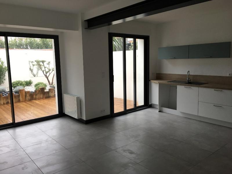 Vente maison / villa La rochelle 545000€ - Photo 2