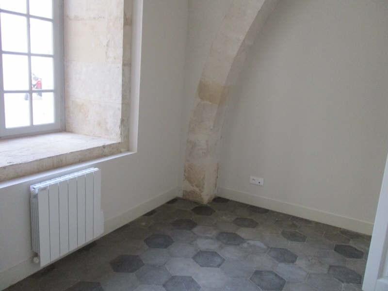 Rental apartment Nimes 690€ CC - Picture 7