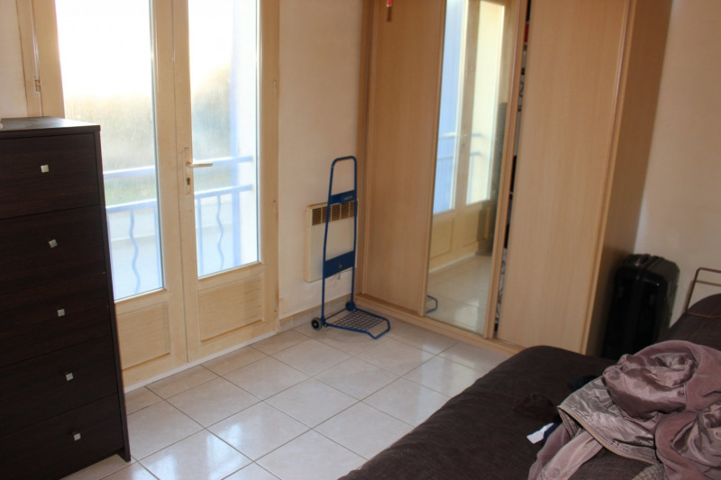Sale apartment Lambesc 118 425€ - Picture 3