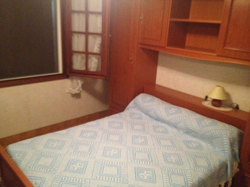 Vente maison / villa Ronce les bains 484250€ - Photo 10