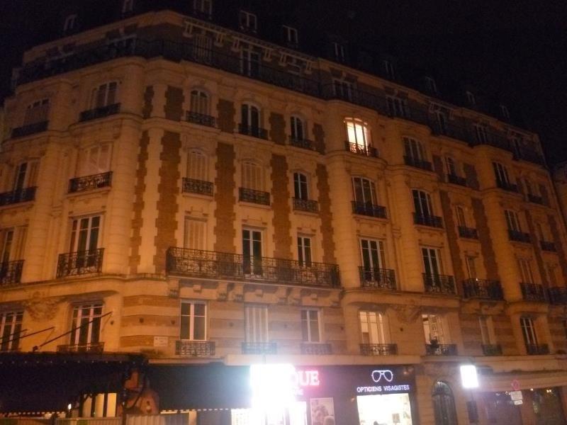 Vente appartement Enghien les bains 96000€ - Photo 5