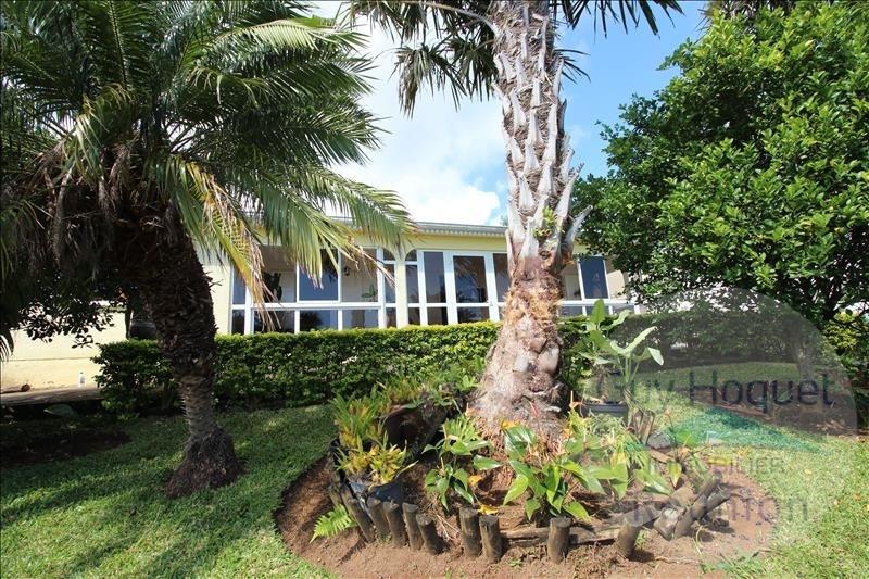Продажa дом La montagne 299500€ - Фото 1