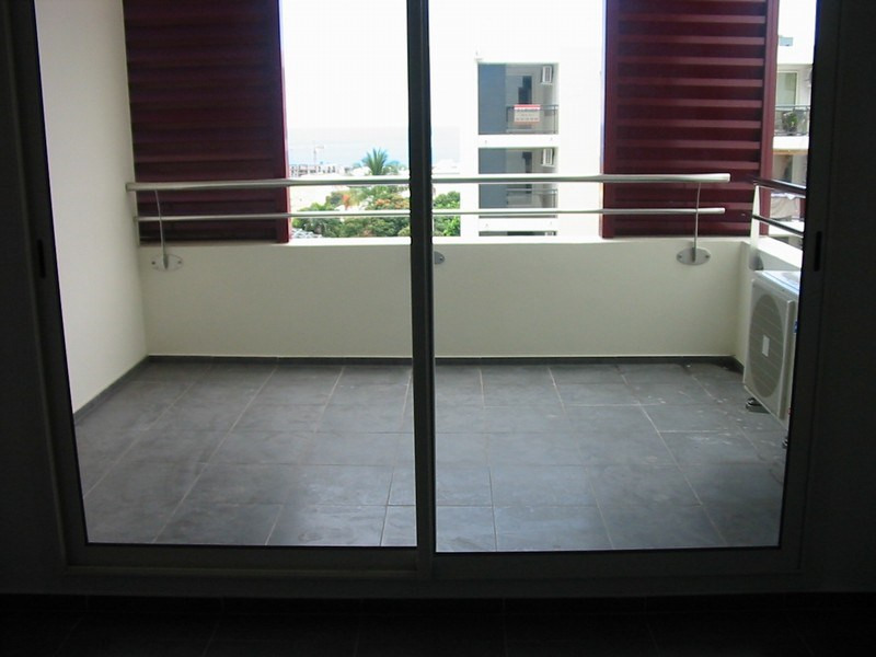 Location appartement St denis 590€ CC - Photo 5