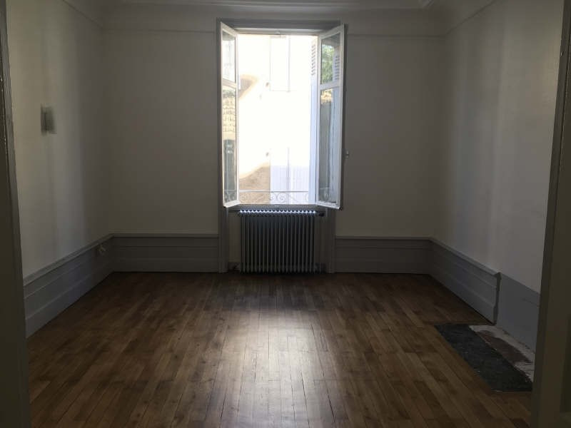 Location appartement Poitiers 680€ CC - Photo 3