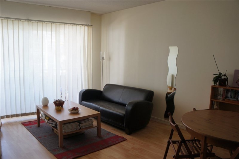 Location appartement Pau 515€ CC - Photo 1