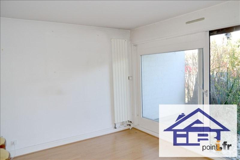 Vente appartement Fourqueux 290000€ - Photo 3
