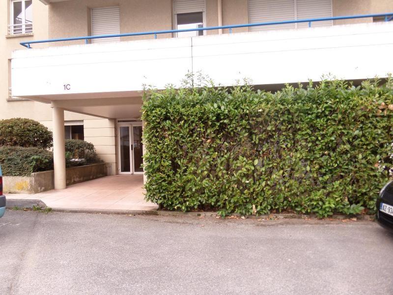 Location appartement Dijon 611€ CC - Photo 7