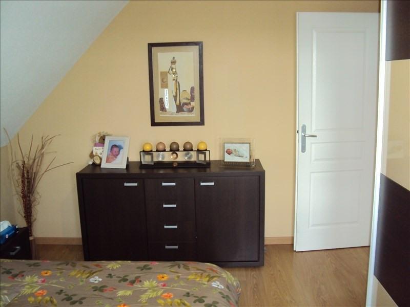 Sale house / villa Rumersheim le haut 270000€ - Picture 5