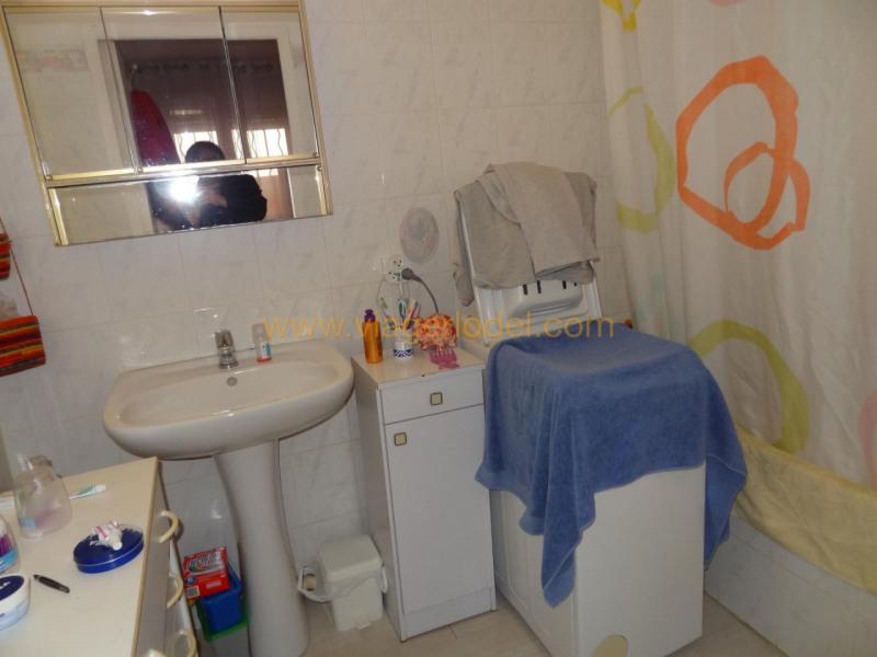 Lijfrente  appartement Narbonne 15000€ - Foto 6