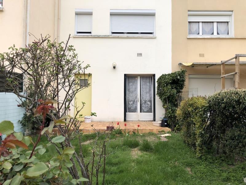 Vente maison / villa Villepreux 238500€ - Photo 3
