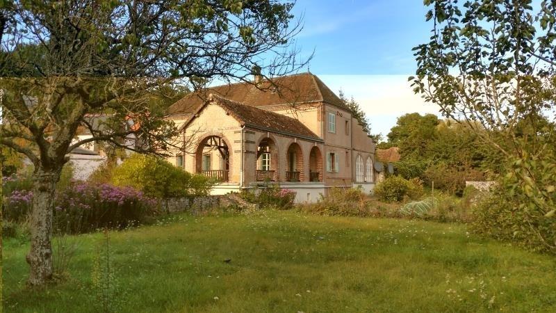Verkoop  huis Nogent le roi 266800€ - Foto 2