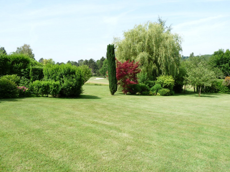 Sale house / villa Saint-nom-la-bretèche 4200000€ - Picture 2